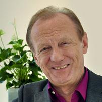Walter Rescheneder
