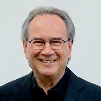 Gottfried Veit (I)
